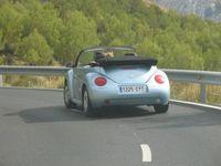 Bild: Mallorca-today.de