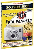 SOS Foto verloren
