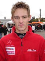 Marco Wittmann (2009)