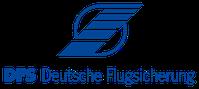 DFS Deutsche Flugsicherung Logo