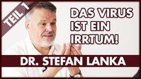 Stefan Lanka (2021)