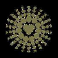 Logo der Loveparade