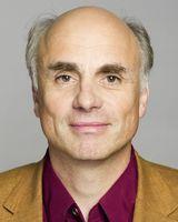 Paul Schäfer (2006)