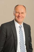 """Alexander König  (2020) Bild: """"obs/CSU-Fraktion im Bayerischen Landtag/Fotografie Marion Riedl"""""""