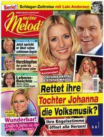 """Bild: """"obs/Meine Melodie"""""""