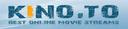 kino.to Logo