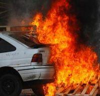 Brand: Neue Technik kann Menschenleben retten. Bild: pixelio.de, Uwe Bergeest