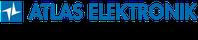 Atlas Elektronik GmbH Logo