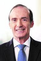 Eberhard Gienger (2017), Archivbild