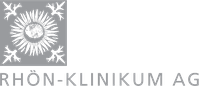 Logo der Rhön-Klinikum AG
