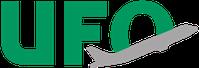 Unabhängige Flugbegleiter Organisation (UFO)
