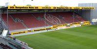 Bild: obs/Bausparkasse Mainz AG