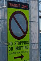 Bild: Brian Yap, on Flickr CC BY-SA 2.0