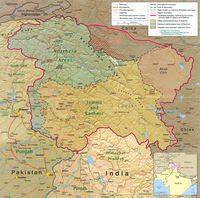 Karte (2004)