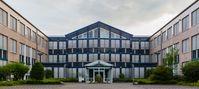 Tank & Rast Unternehmenssitz in Bonn