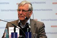 Amos Oz (2013)