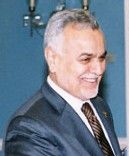 Tariq al-Haschimi (2006)