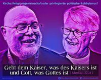 Bild: Björn Höcke / Metropolico / Eigenes Werk