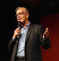Dietmar Bartsch  (2017)