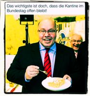 Peter Altmaier (2021)