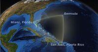 Bermude Dreieck