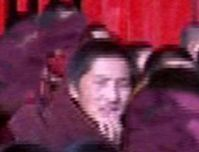 Lobsang Gyatso (unscharfes Archivbild) Bild: igfm (openPR)