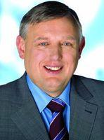 Karl-Josef Laumann Bild: Landtag NRW