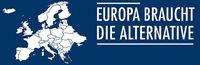 Ein Europa der Nationen – Vielfalt statt Gleichmacherei
