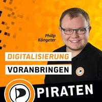 Philip Köngeter (2021)