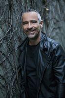 "Eros Ramazzotti ""Perfetto"" Bild: ""obs/Universal International Division/Universal Music International"""