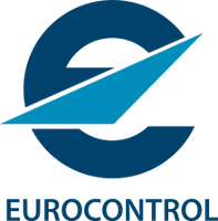 European Organisation for the Safety of Air Navigation (EUROCONTROL)