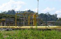 Im April gab Peru grünes Licht für die Erweiterung der Camisea-Gasfelder in Schutzgebieten. Bild: A. Goldstein/Survival
