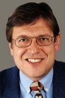 Jörg Tauss Bild: Deutscher Bundestag