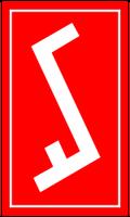 Bund der Polen in Deutschland Logo