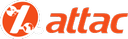 attac Logo