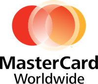 MasterCard Incorporated Logo