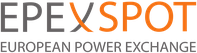 European Power Exchange EPEX SPOT SE Logo