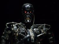 Eine künstliche Intelligenz (KI): Wer programmiert diese? Wozu? Und mit welcher Ethik? (Symbolbild)