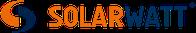 SOLARWATT AG Logo