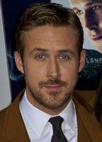 Ryan Gosling bei der Premiere von Gangster Squad in Hollywood (2013)