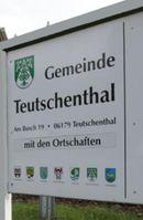 Bild: Gemeinde Teutschenthal