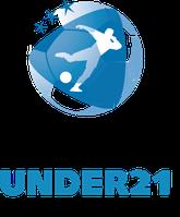 U-21-Fußball-Europameisterschaft 2019