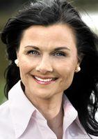 Gitta Connemann (2009)