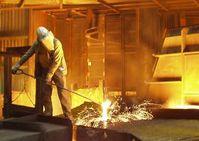 Bild: Wirtschaftsvereinigung Stahl