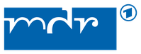 Logo von MDR