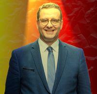 Andreas Ritzenhoff (2018)