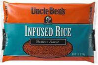 Uncle Ben's: FDA warnt vor diesem Produkt. Bild: fda.gov