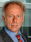 Jürgen Trittin Bild: gruene-bundestag.de