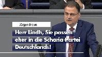Jürgen Braun (2020)