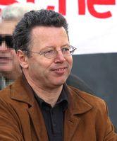 Markus Beisicht, Vorsitzender der Bürgerbewegung pro Köln e.V.
